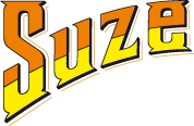 logo-suze.png