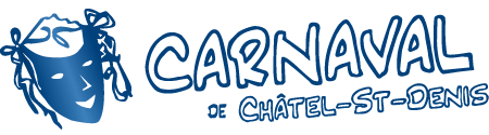 logo_carnaval_chatel.png